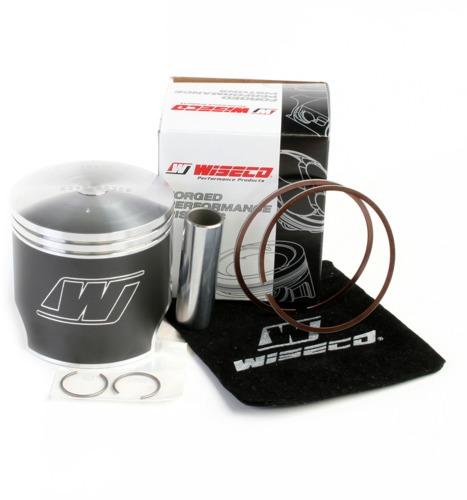 Wiseco 236M05700 57.00 mm 2-Stroke Off-Road Piston